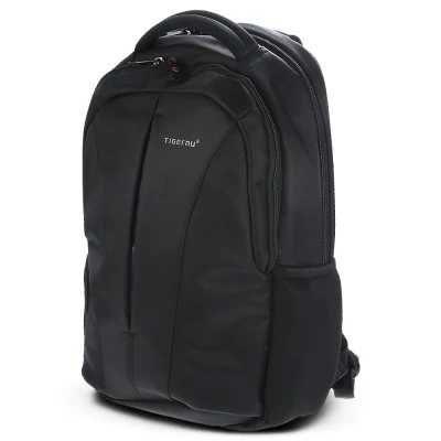 bdcb824614eb Tigernu T-B3105B - $28.99 Backpack - BLACK/BLUE Water-resistant Nylon 30L  Business Bag for 15 inch Laptop #TIGERNU, #Backpack, #gearbest, #рюкзак,  #Bag 9373