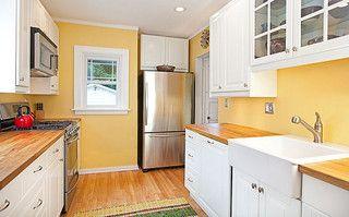 great kitchen design ideas galley kitchens kitchen layout plans