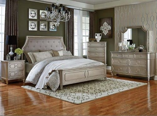 Best 13 Prodigious American Freight Bedroom Sets 188 1500 640 x 480
