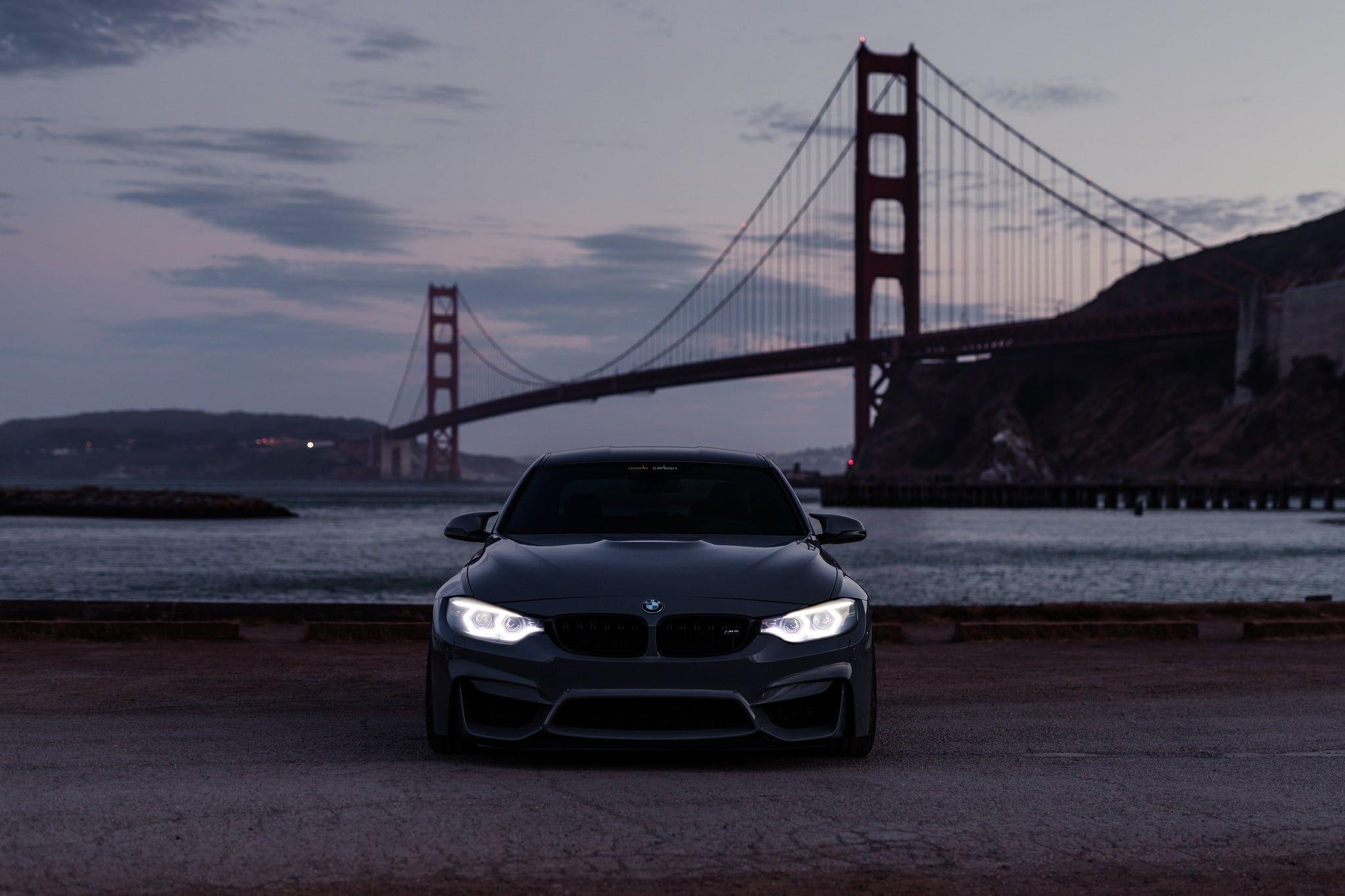 Gray Bmw Car Bmw F83 Nardo Grey 1080p Wallpaper Hdwallpaper Desktop Bmw Grey Bmw Nardo Grey