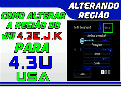 usb loader für wii 4.3e download