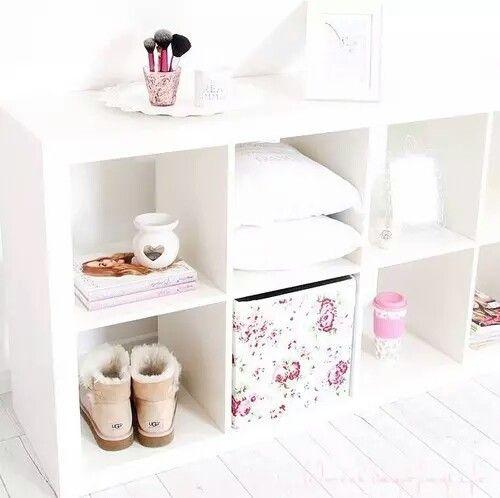Pin von Otto Müller auf zimmer Pinterest Zimmer gestalten - schlafzimmer einrichten rosa