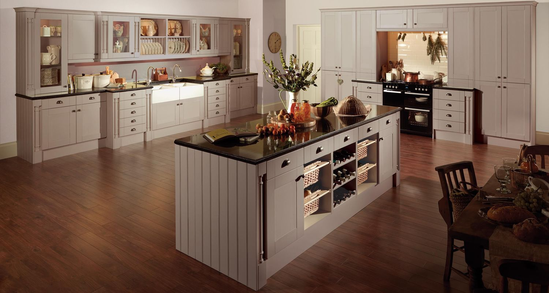 Kitchen Gallery Pendle jute kbbc kitchens   Kitchen ideas ...