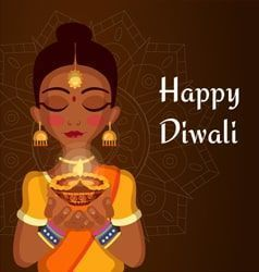 Create your own Happy Diwali Greetings #happydiwaligreetings Create your own Happy Diwali Greetings #happydiwaligreetings Create your own Happy Diwali Greetings #happydiwaligreetings Create your own Happy Diwali Greetings #happydiwaligreetings Create your own Happy Diwali Greetings #happydiwaligreetings Create your own Happy Diwali Greetings #happydiwaligreetings Create your own Happy Diwali Greetings #happydiwaligreetings Create your own Happy Diwali Greetings #happydiwaligreetings
