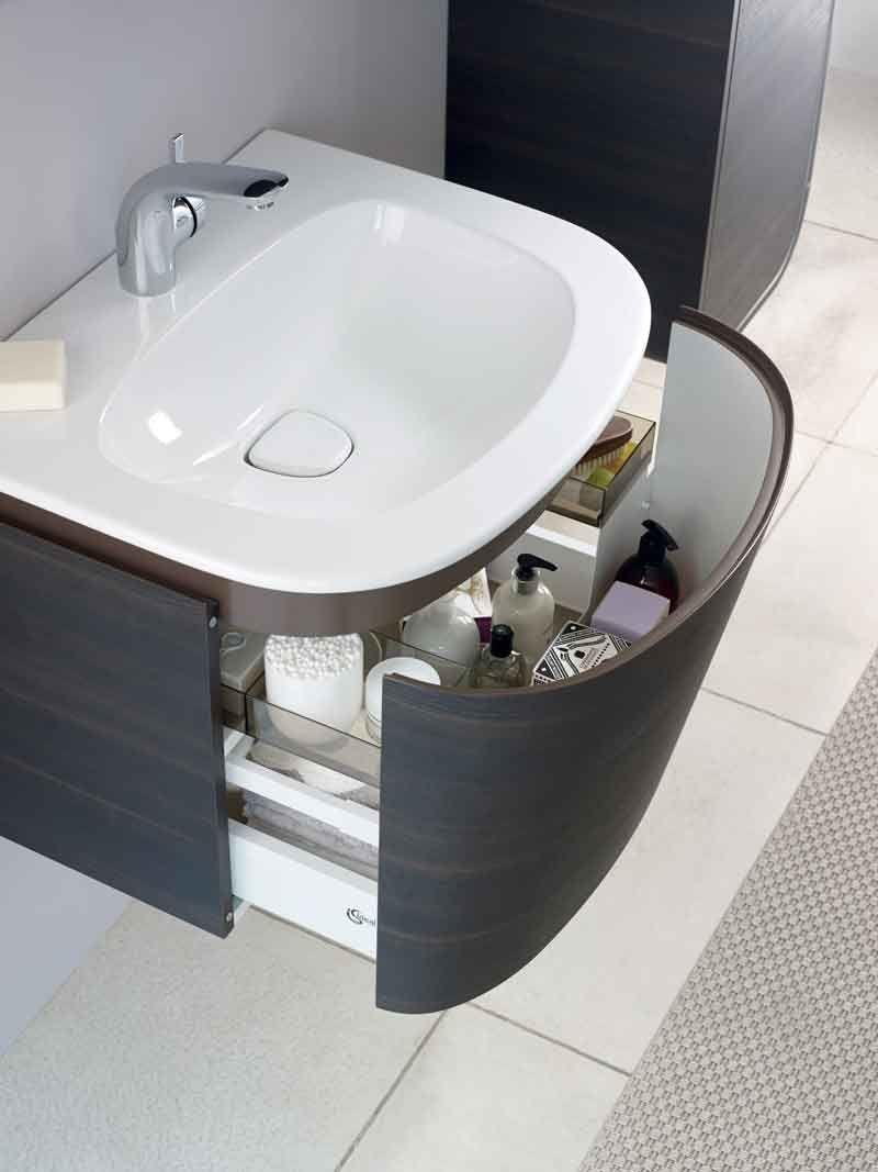 Relativ ideal standard dea | Deco Baños | Pinterest | Ranges, Design  WZ73