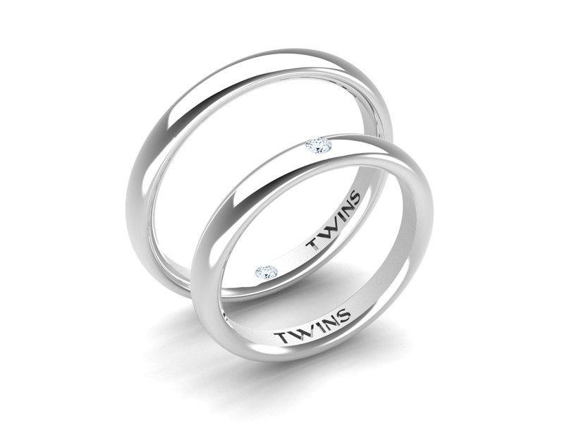 e9828f83b5b6 Alianzas de boda
