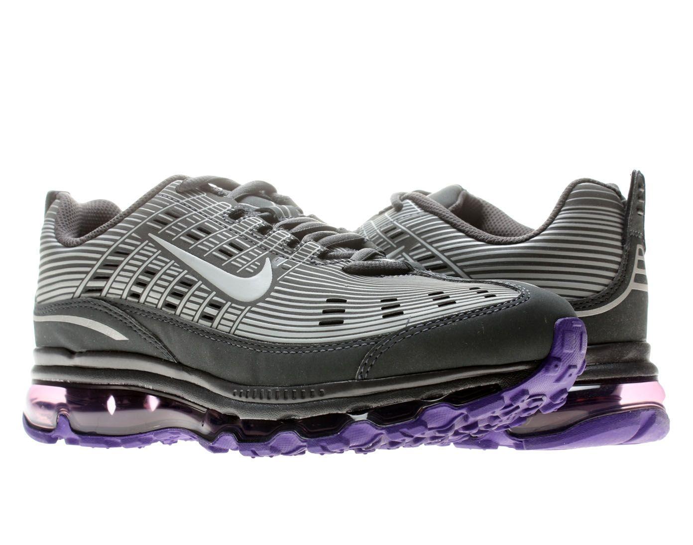 Air Max 2006 Running shoe reviews, Air max, Best running