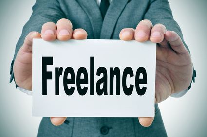 How To Find An Affordable Freelance Web Designer In Cochin Freelancing Jobs Freelance Web Design Online Jobs