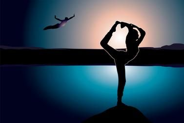 private/groupyoga classes paso robles ca 93446 yin flow