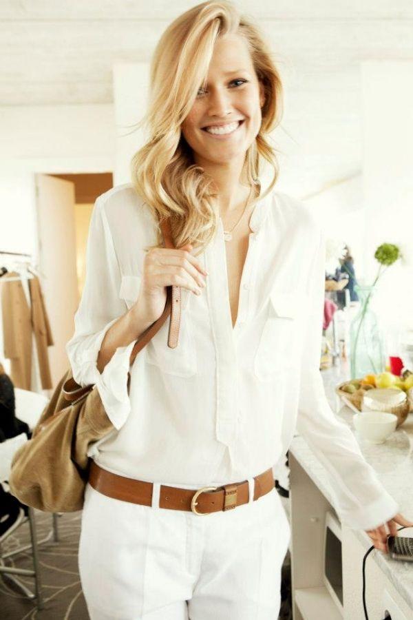blanc white minimalistic wardrobe pinterest sch ne hintern schuhe und stil. Black Bedroom Furniture Sets. Home Design Ideas