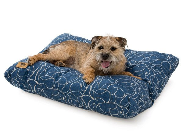 West Paw Design Big Sky Faux Suede Medium Dog Blanket Espresso Dog Blanket Paw Design West Paw