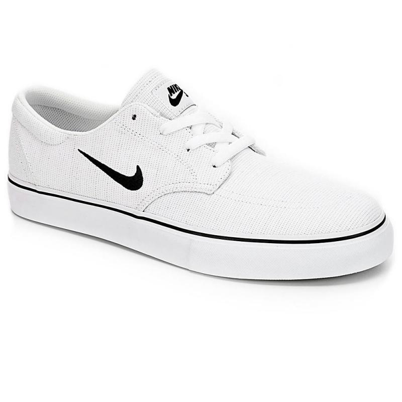 nike shoes, Mens skate shoes