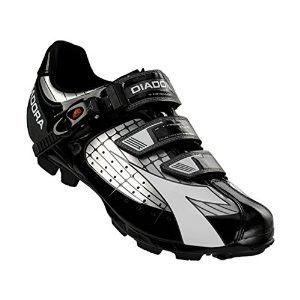Diadora Women S Speedracer 2 Carbon Road Shoes Cycling Shoes Women