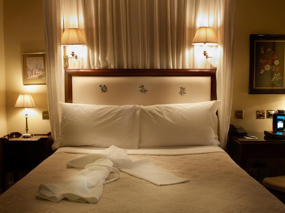 The Royal Park Hotel Near Hyde Park Boutique Hotels London Hotel Royal Park Hotel