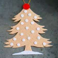 Resultado de imagem para weihnachten vorlagen in filzanhänger