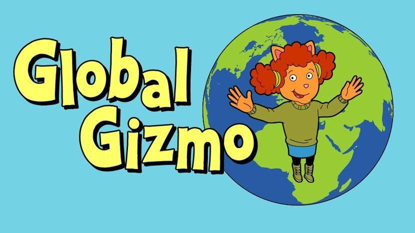 Music Games   PBS KIDS   Kids Educational Websites   Pinterest   Pbs ...