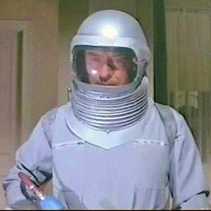 'George Sanders' as 'Mr. Freeze' on 'Batman TV Series' (1966–1968)