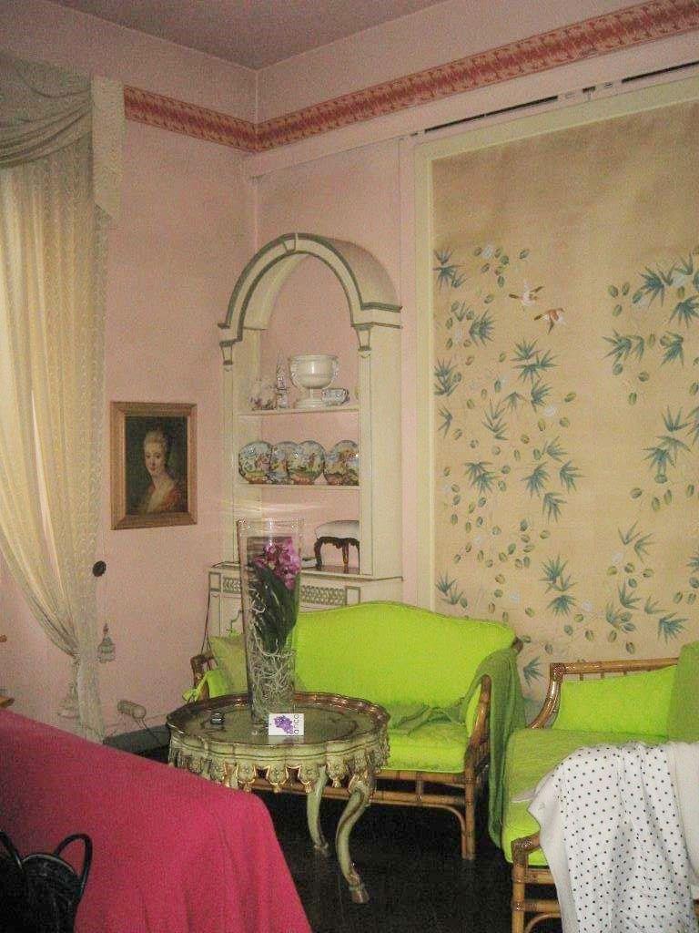 appartamento in Firenze (con immagini) Appartamento