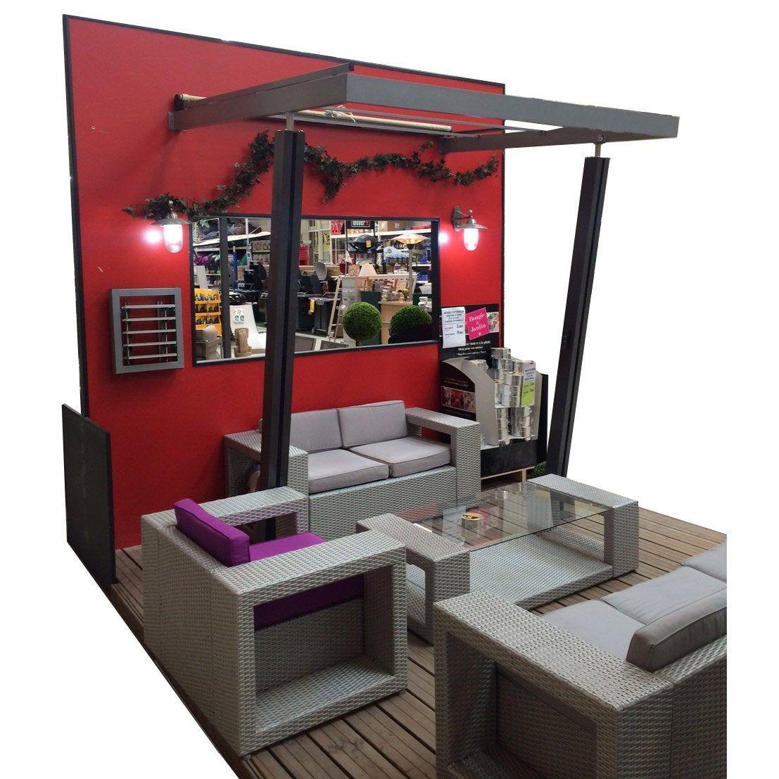 Container Aménagé Studio Prix Épinglé sur products