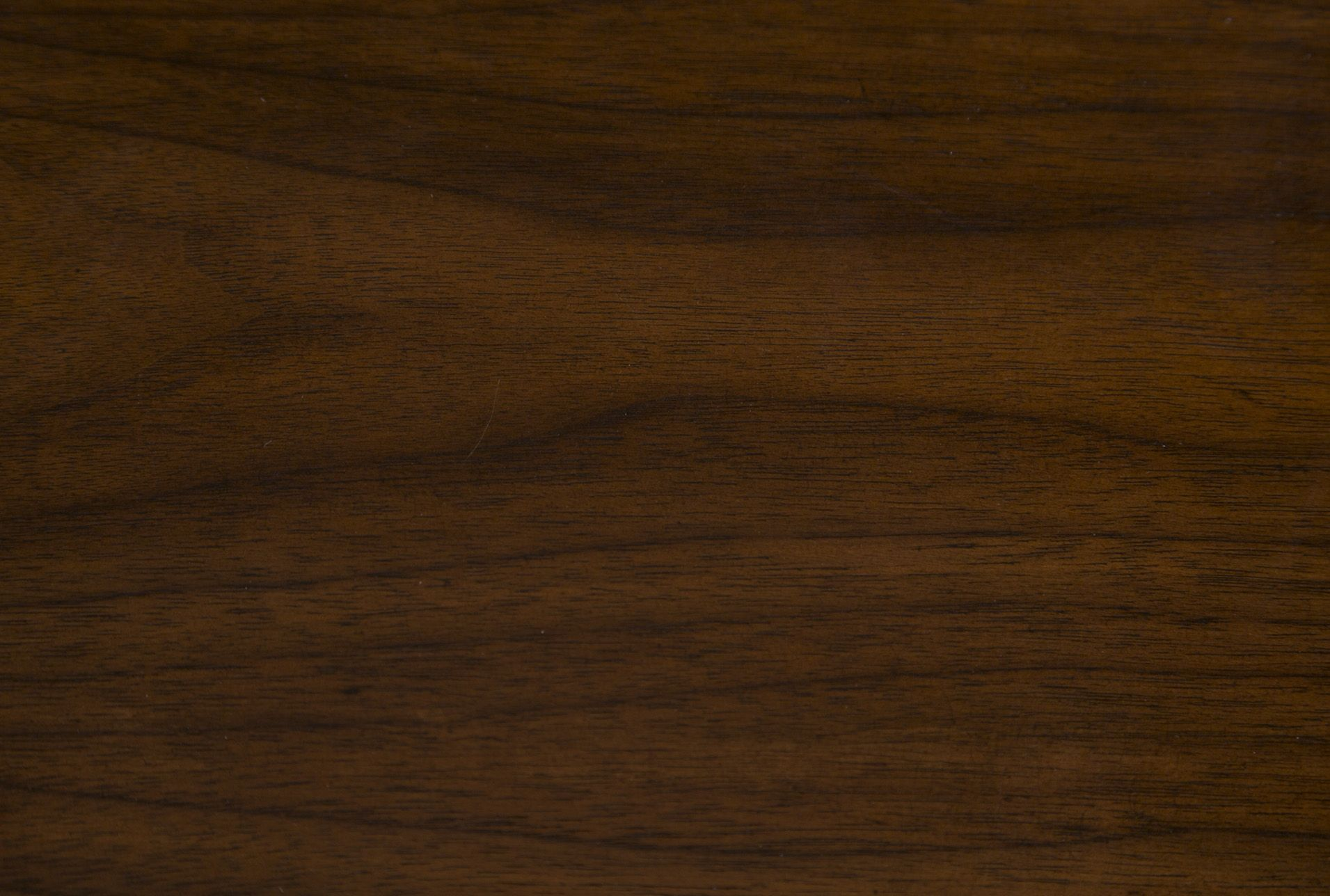 Adams Walnut Desk Products In 2019 Dark Wood Texture