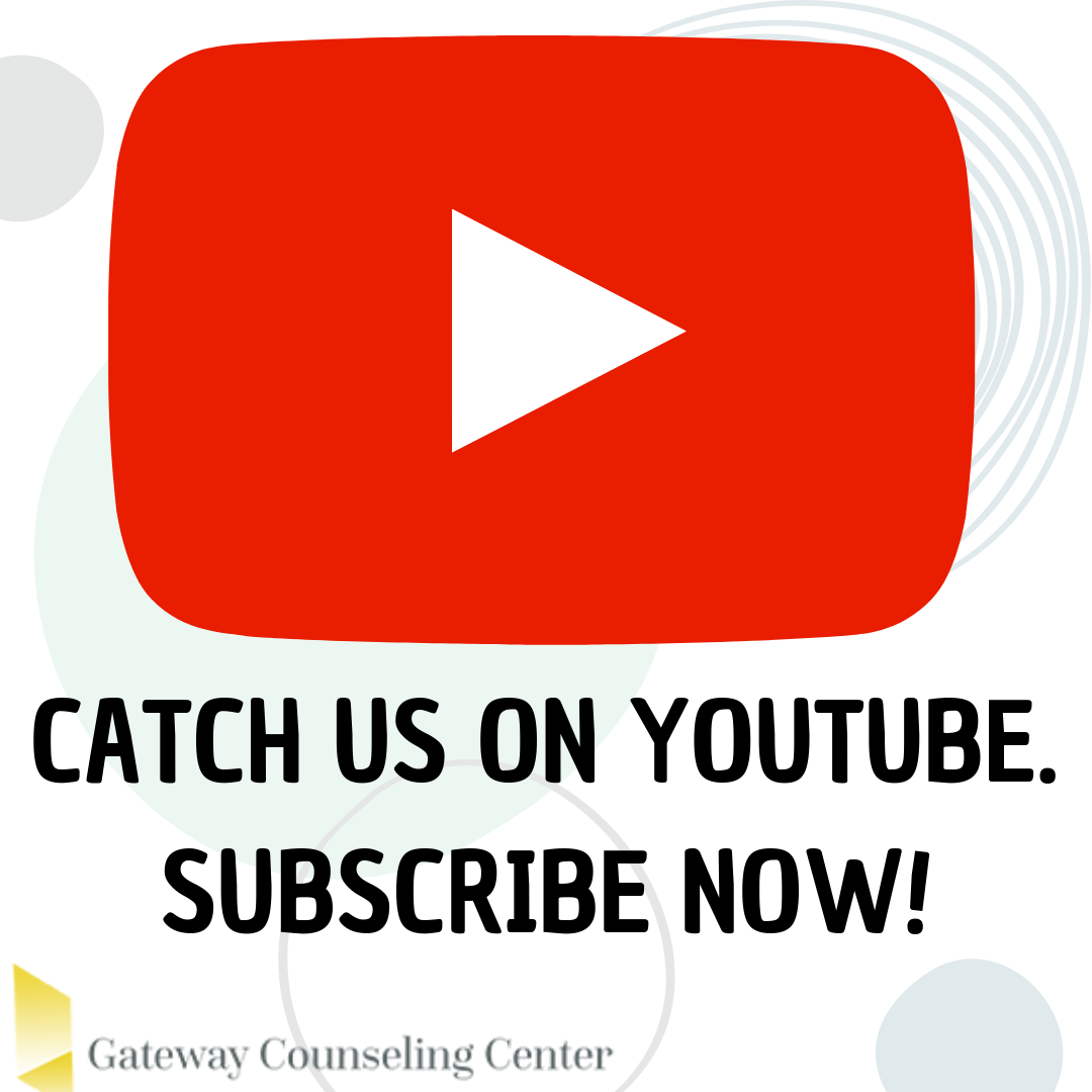 Don T Forget To Subscribe To Our Youtube Channel Click Here To Subscribe Catch Our Live Q A Tomorrow At 1pm On Youtube H Counseling Blog Youtube Counseling