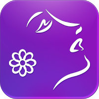 Perfect365 Makeover 6.33.14 APK Unlocked (With