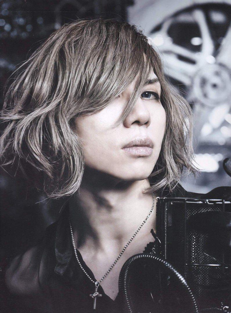 髪型 Yasu Khabarplanet Com
