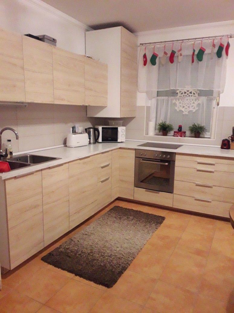 Kitchen askersund ikea ikea konyha ikea nel 2019 for Ikea dispensa