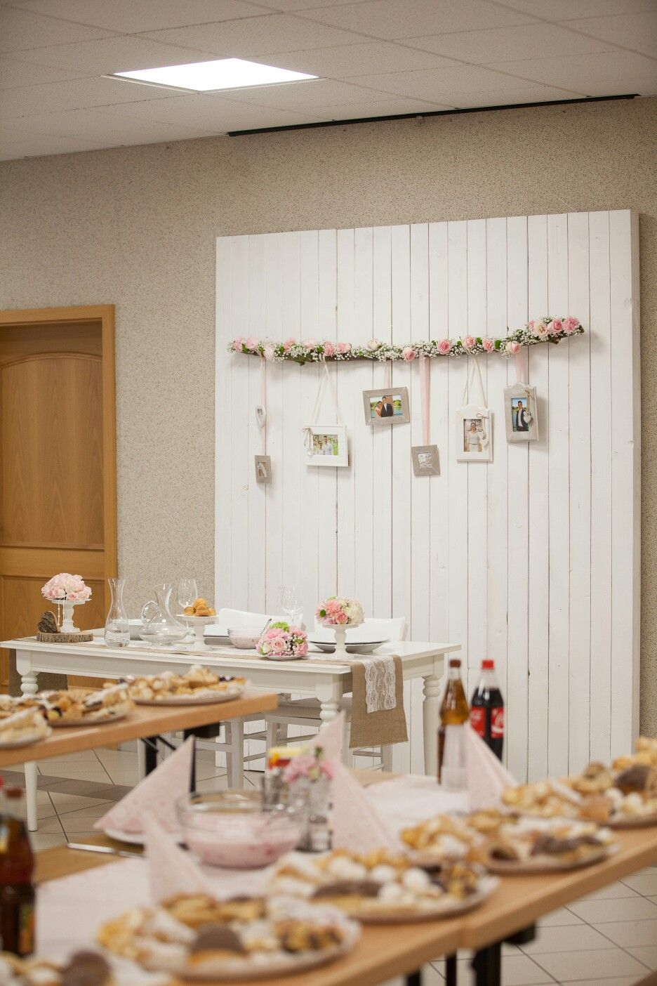 Awesome Wedding Speisesaal Hochzeitstisch Bilder Blumen