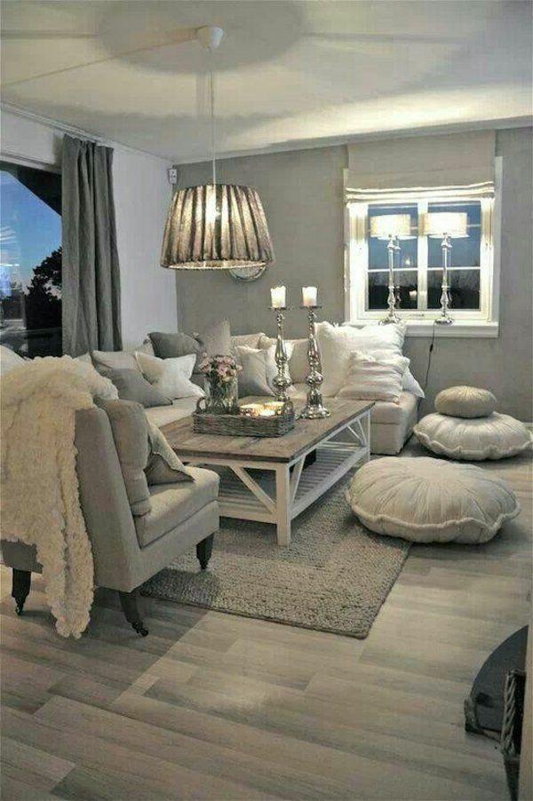 59 Idees Pour Comment Amenager Son Salon My Apartment Ideas