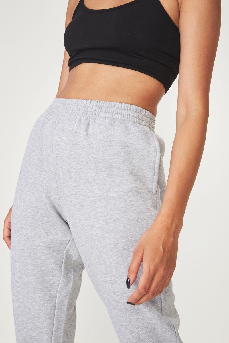 Women S Tracksuits Sweatpants Cotton On Tracksuit Women Pants For Women Tracksuit