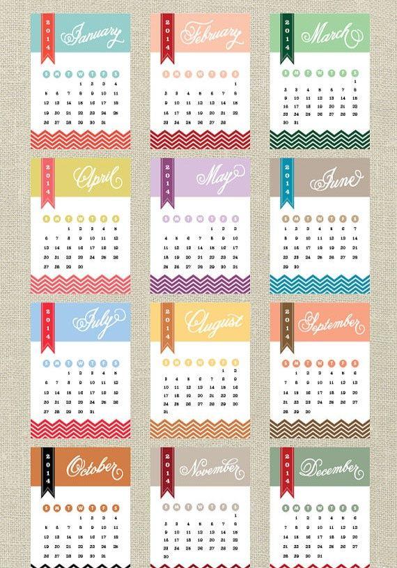 Calendario Romano.Como En El Primitivo Calendario Romano Era El Quinto Mes Del Ano Se