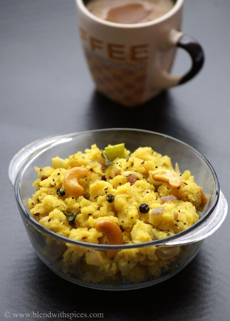 Kanchipuram upma recipe south indian upma recipes easy breakfast kanchipuram upma recipe south indian upma recipes easy breakfast recipes blend with spices forumfinder Image collections