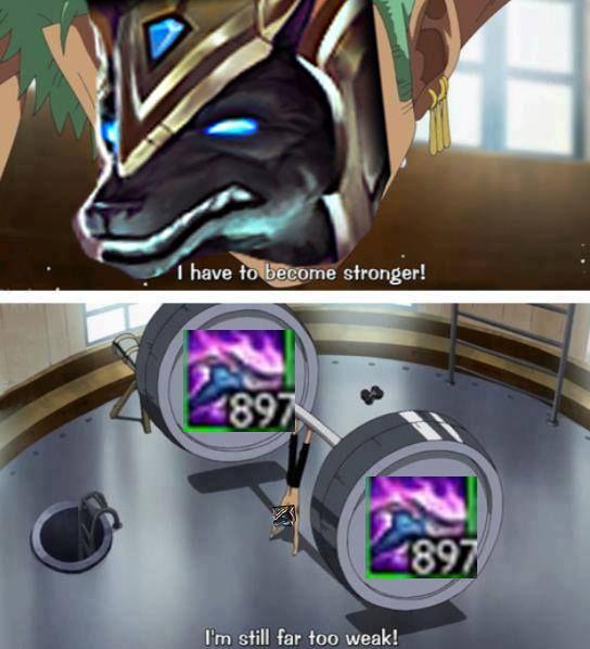 Chillout Nasus League Of Legends League Of Legends Memes League Of Legends Comic