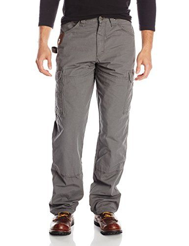 c79308f6f37ab4 Best Work Trousers for Carpenters Work Pants, Work Trousers, Stylish Jeans,  Casual Pants