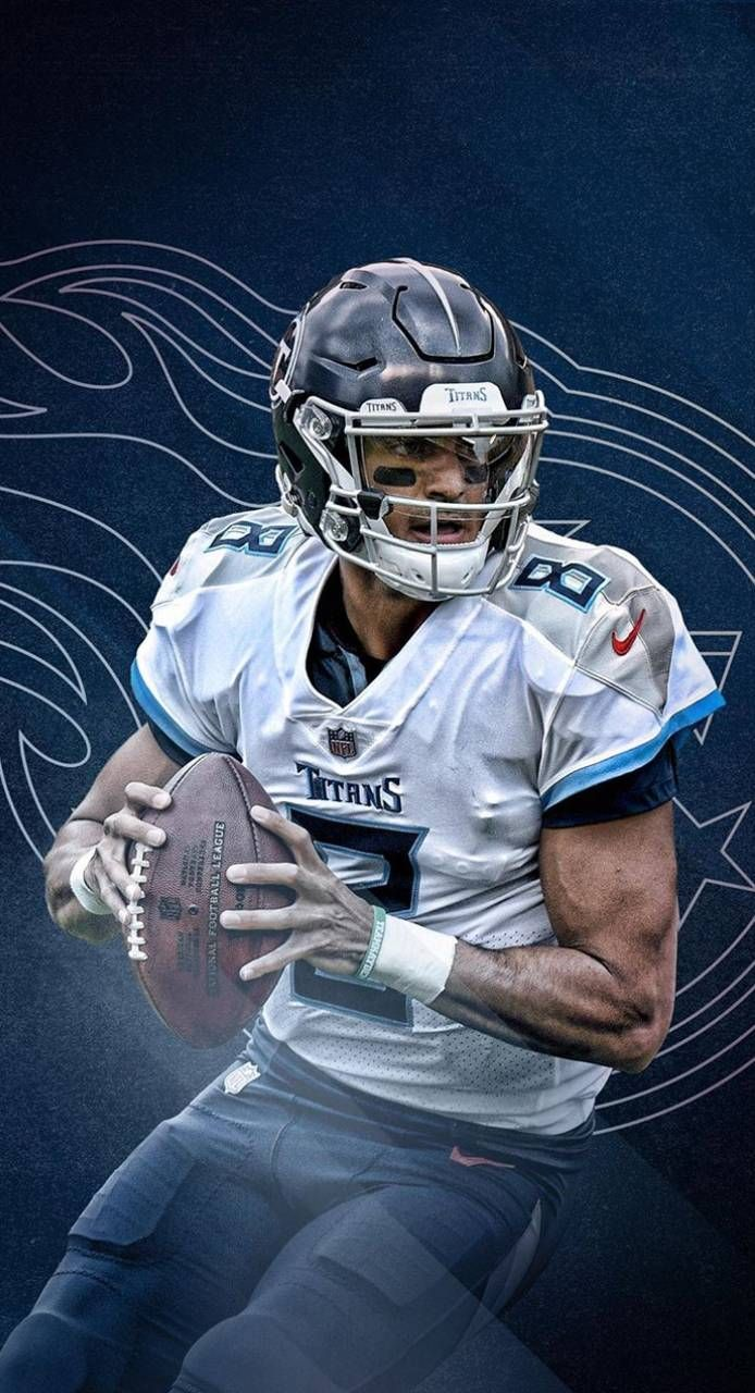 Titans Wallpaper by 49ersGang 2c Free on ZEDGE