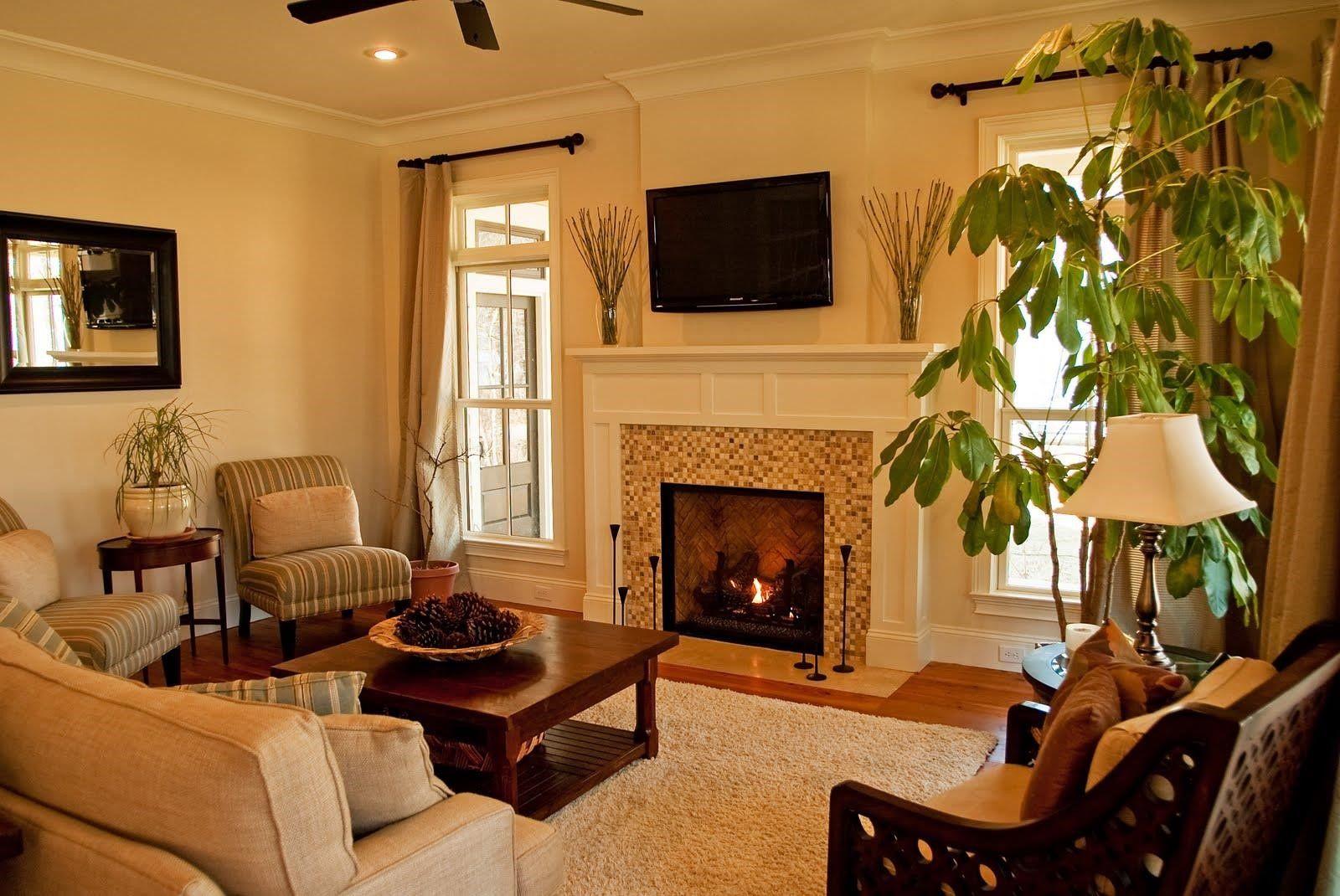 Corner Designs For Living Room Cool Corner Of Living Room Ideas  Small Living Room Ideas With Corner Inspiration Design