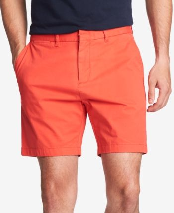 c8aa3b846c Men's 9 Shorts, Created for Macy's in 2019 | Products | Tommy ...