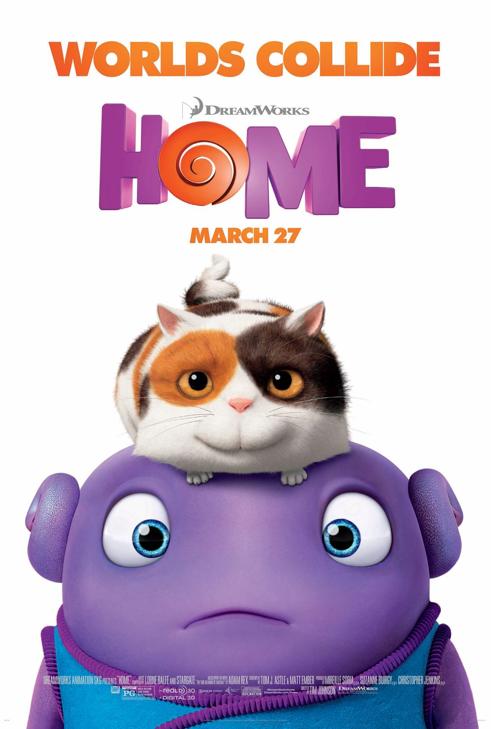 Oh and Pig the Cat are so adorable! in 2019 Home movies
