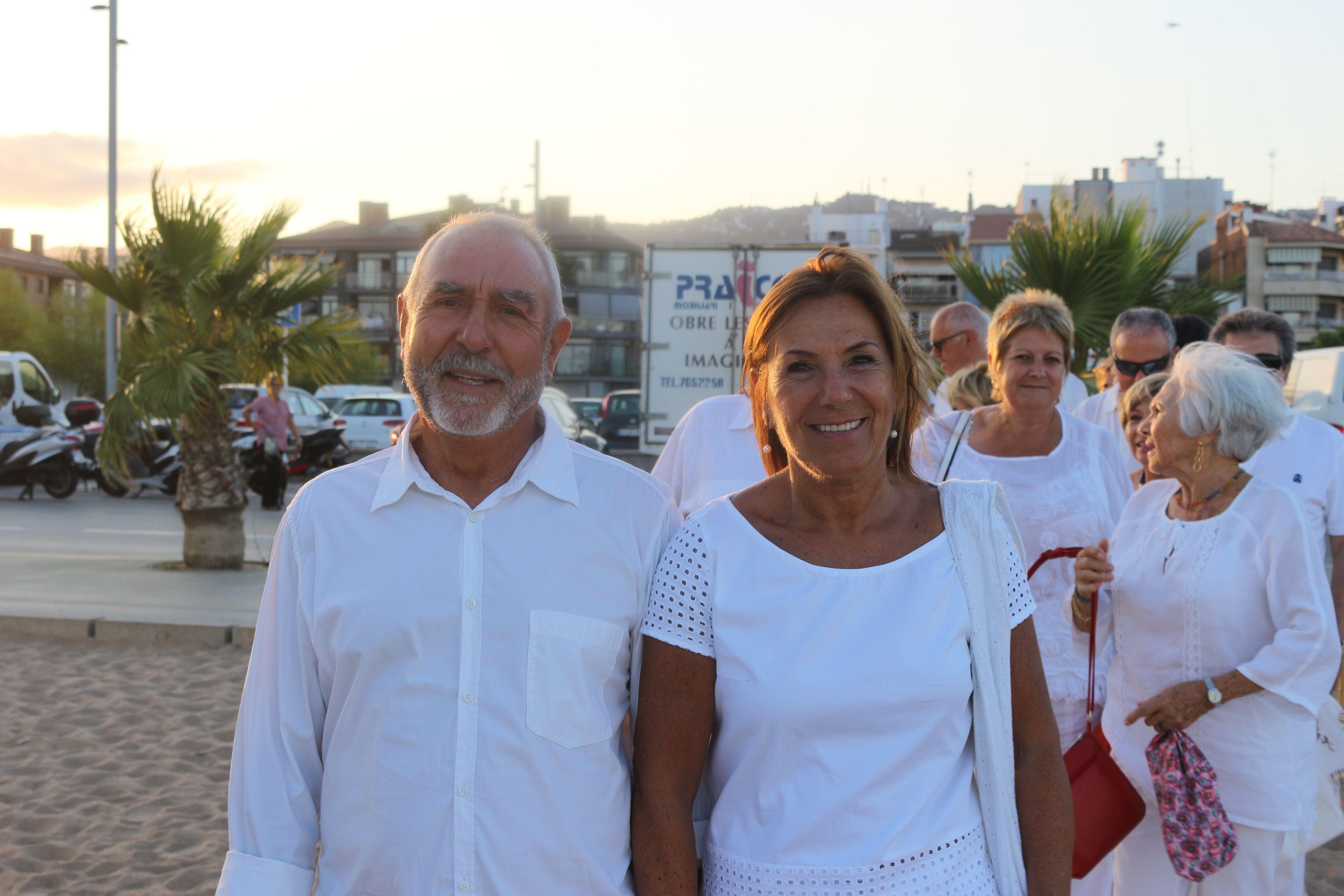 6ª nit Blanca del Club del Viatger.