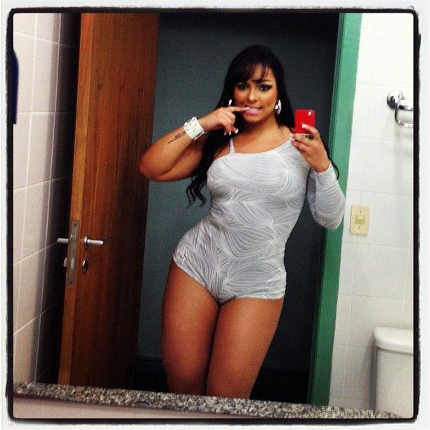 Instagramur todo o glam dos famosos no instagram hoje com mulher instagramur todo o glam dos famosos no instagram hoje com mulher melancia altavistaventures Choice Image
