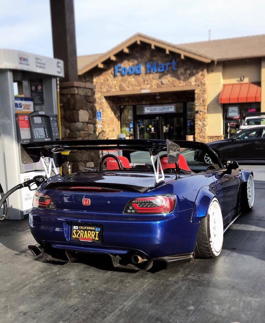 wegotjdm Loading Tell me in a comments tag two friends