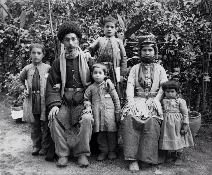 приводит древние армяне фото прекрасно подойдет для
