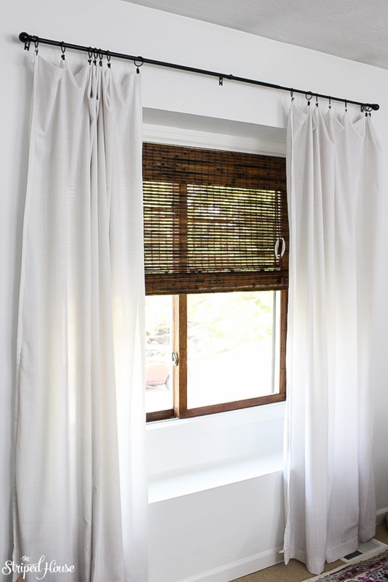 5 Wondrous Diy Ideas Bathroom Blinds Privacy Outdoor Blinds Awesome Outdoor Blinds Photo Galleries Apart Living Room Blinds Curtains With Blinds Blinds Design