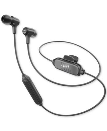 Jbl Bluetooth Earbuds With Microphone Bluetooth Earbuds Earbuds Wireless Headphones