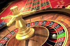 Ruleta Gratis Juegos De Casino Las Vegas Ruleta Gratis