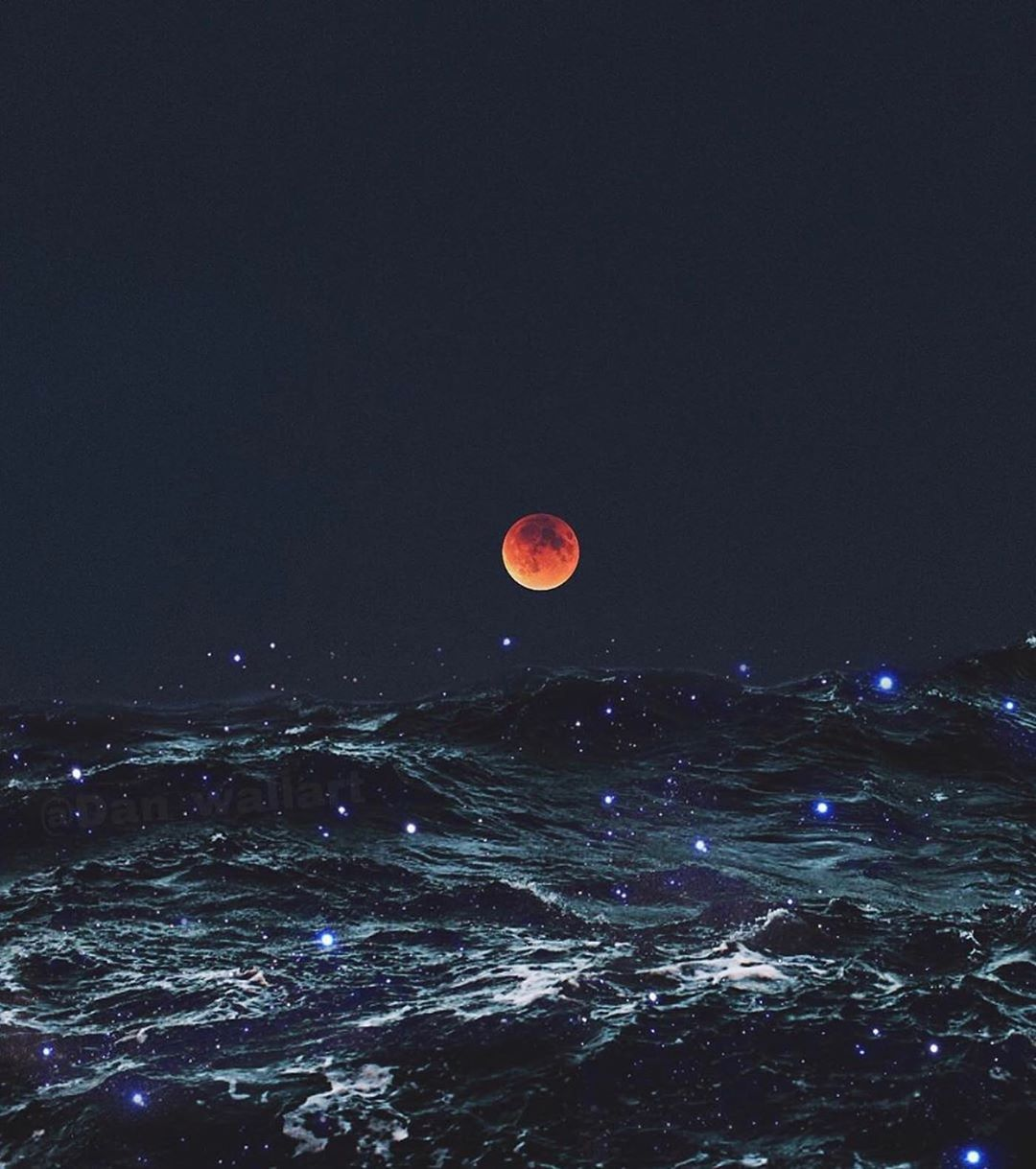 Get This Wallpaper & Much More! PHOTO BY space_lovers_