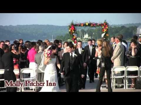 Molly Pitcher Banquet