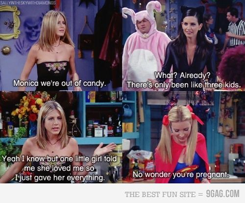 I miss this show Lol