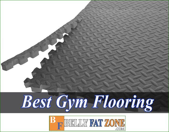 Wholesale Durable Gym Industrial Rubber Mats Flooring Rolls In 2020 Rubber Flooring Gym Flooring Rubber Rolled Rubber Flooring